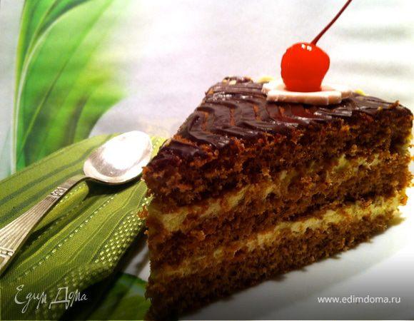 "торт для победителя ""Виктория"""