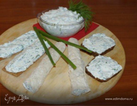 Сыр для бутербродов