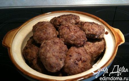 рецепт приготовления мясо дикого кабана рецепты