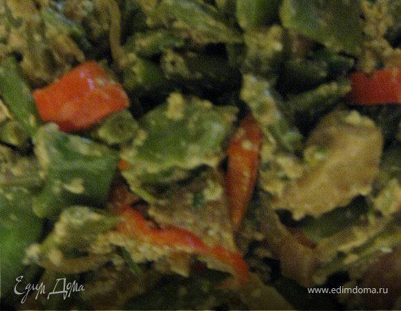 Рецепт индейки филе вкусный рецепт с фото