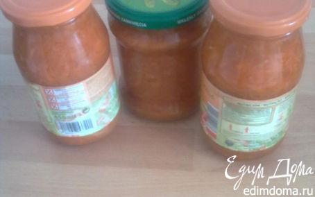 Рецепт Лучший вариант моркови по-корейски