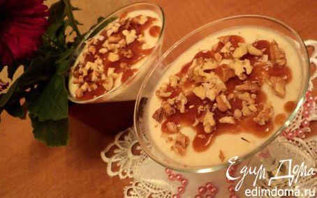 Рецепт Желе яблочное