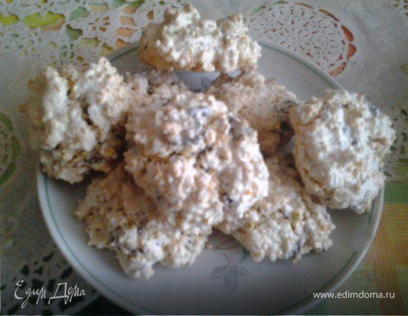 Рецепт жульена с грибами и курицей в булочках рецепт с фото