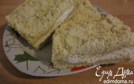 Рецепт Быстрые и очень простые пироги с любой начинкой