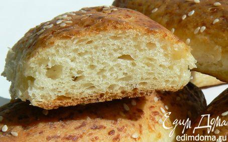 Как сделать пирог с яблоками в духовке рецепт