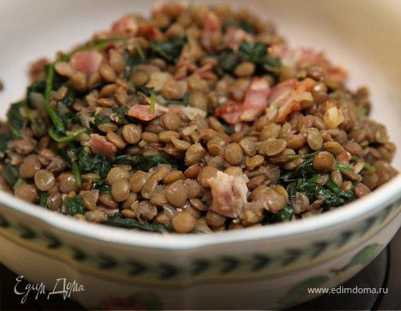Котлеты из фасоли рецепт от юлии высоцкой