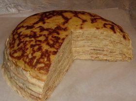 Торт пожеланий с днем рождения фото 3