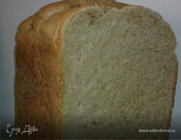 """Хлеб """"Украинский"""""""