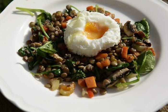 рецепт засолки капусты быстрого приготовления суточная