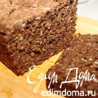 Многозерновой хлеб