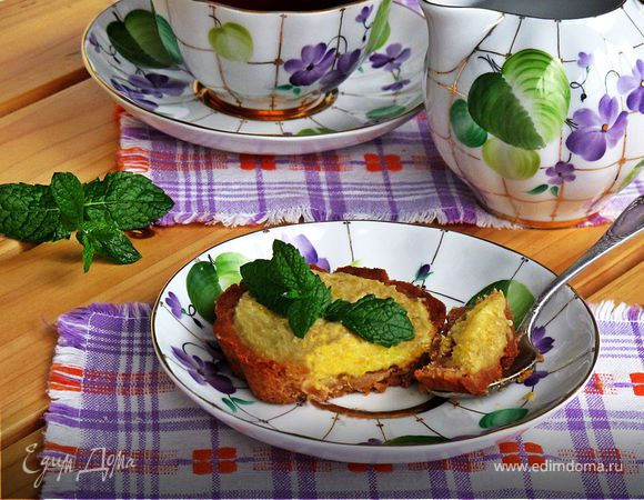 рецепт салата белые ночи с ананасом