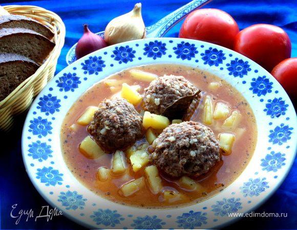 салат армения рецепт с фото пошаговым