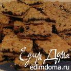 Венское печенье (на желтках)