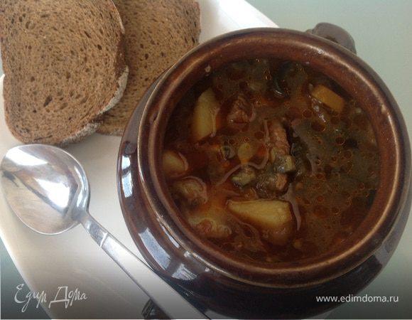 рецепты салатов с говядиной и овощами