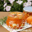 Как приготовить абрикосовое варенье - Кулинарные