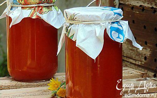 Рецепт Итальянский томатный соус с базиликом (Salsa al pomodoro fresco al basilico)