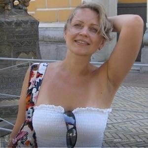 Маняша