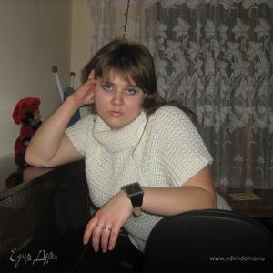 Olga Reznichenko