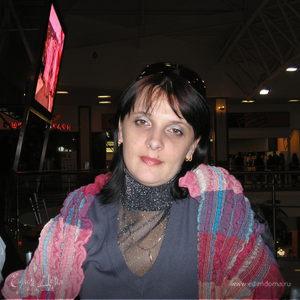 margo_30
