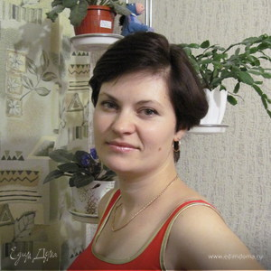 Ольга501