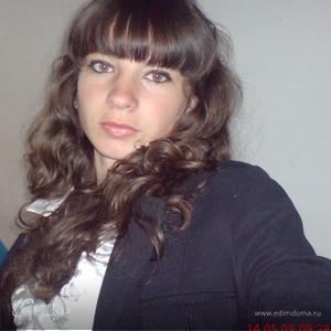 Iwanna_Petrowna