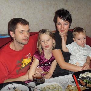 voltchenkova