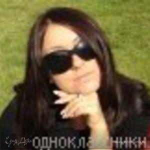 E_krupina