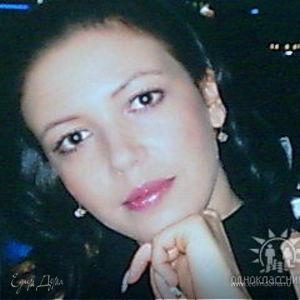 Anneta_2002