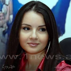 amina-osmieva