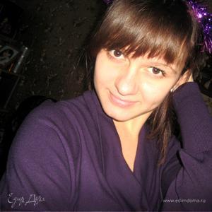 natasha_pantykin