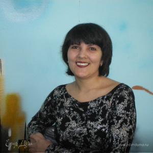 nastyakarmanova