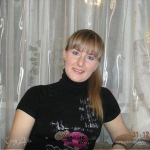 me-kate2009