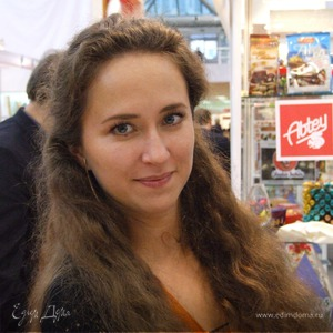 Светлана Щанкина