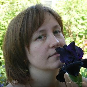 Olga23kryvenko