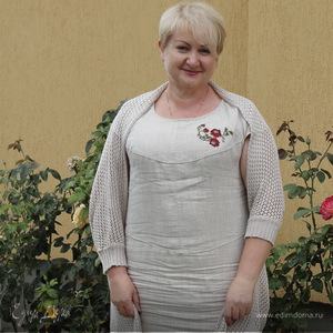 Елена Ковач (kovachev)