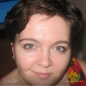 Svetlana-koorolih