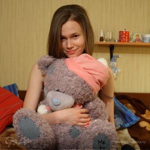 tigra_spb08mail.ru
