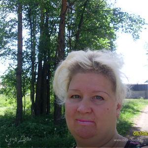 marinaanufriyeva