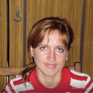 Нарыжная Наталья