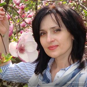 Irinachka