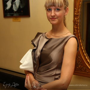 Ксения Дорошева