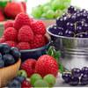 Kristy-berries