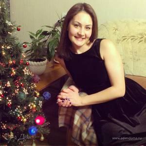 Marisha_)