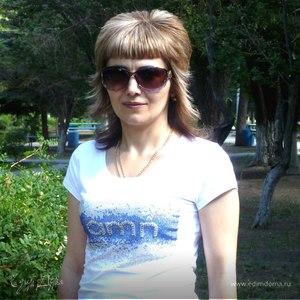 Kerimova