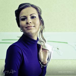 Наталья