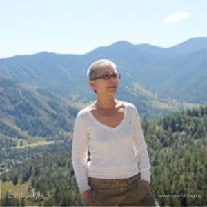Tatiana Kuzmenko