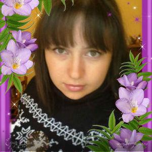 lesik1817@mail.ru