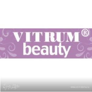 VITRUM® BEAUTY