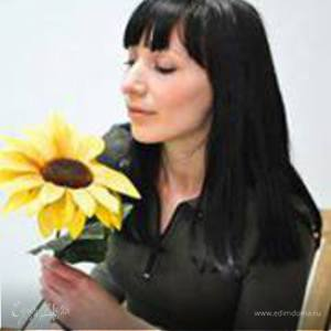 Katerina Suslova