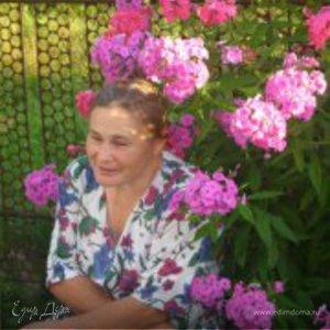 Tatjana Bulbenko